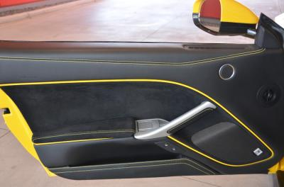 Used 2014 Ferrari F12berlinetta Used 2014 Ferrari F12berlinetta for sale $244,900 at Cauley Ferrari in West Bloomfield MI 18