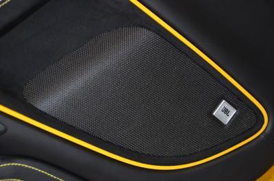 Used 2014 Ferrari F12berlinetta Used 2014 Ferrari F12berlinetta for sale $244,900 at Cauley Ferrari in West Bloomfield MI 20