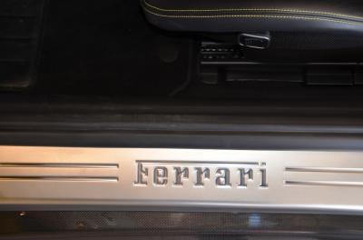 Used 2014 Ferrari F12berlinetta Used 2014 Ferrari F12berlinetta for sale $244,900 at Cauley Ferrari in West Bloomfield MI 22