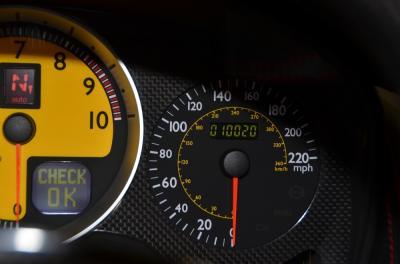 Used 2008 Ferrari F430 Used 2008 Ferrari F430 for sale Sold at Cauley Ferrari in West Bloomfield MI 48