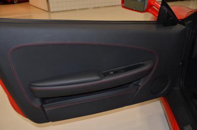Used 2008 Ferrari F430 Used 2008 Ferrari F430 for sale Sold at Cauley Ferrari in West Bloomfield MI 51