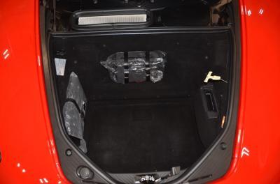 Used 2008 Ferrari F430 Used 2008 Ferrari F430 for sale Sold at Cauley Ferrari in West Bloomfield MI 59