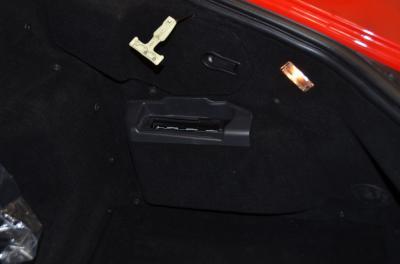 Used 2008 Ferrari F430 Used 2008 Ferrari F430 for sale Sold at Cauley Ferrari in West Bloomfield MI 62