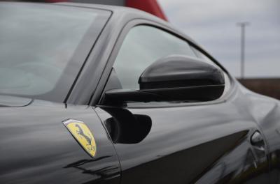 Used 2015 Ferrari F12berlinetta Used 2015 Ferrari F12berlinetta for sale $224,900 at Cauley Ferrari in West Bloomfield MI 14