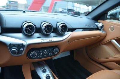 Used 2015 Ferrari F12berlinetta Used 2015 Ferrari F12berlinetta for sale $224,900 at Cauley Ferrari in West Bloomfield MI 28