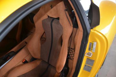 Used 2016 Ferrari F12tdf tdf Used 2016 Ferrari F12tdf tdf for sale $999,900 at Cauley Ferrari in West Bloomfield MI 23