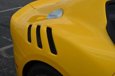 Used 2016 Ferrari F12tdf tdf Used 2016 Ferrari F12tdf tdf for sale $999,900 at Cauley Ferrari in West Bloomfield MI 57