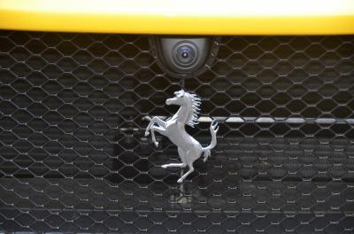 Used 2016 Ferrari F12tdf tdf Used 2016 Ferrari F12tdf tdf for sale $999,900 at Cauley Ferrari in West Bloomfield MI 62