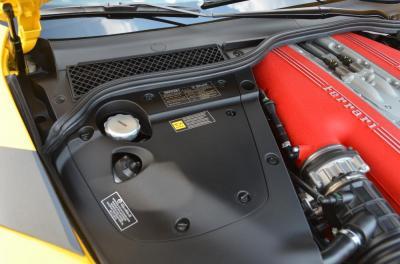 Used 2016 Ferrari F12berlinetta tdf Used 2016 Ferrari F12berlinetta tdf for sale $1,095,000 at Cauley Ferrari in West Bloomfield MI 75
