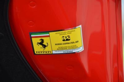 Used 2014 Ferrari F12berlinetta Used 2014 Ferrari F12berlinetta for sale Sold at Cauley Ferrari in West Bloomfield MI 49