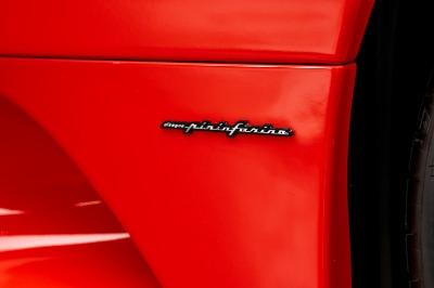 Used 2005 Ferrari F430 Spider Spider F1 Used 2005 Ferrari F430 Spider Spider F1 for sale $129,900 at Cauley Ferrari in West Bloomfield MI 74