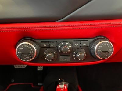 Used 2019 Ferrari 488 GTB Used 2019 Ferrari 488 GTB for sale Sold at Cauley Ferrari in West Bloomfield MI 26