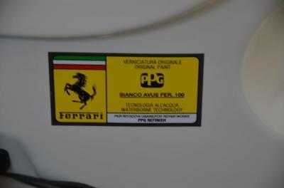 Used 2018 Ferrari 488 Spider Used 2018 Ferrari 488 Spider for sale Sold at Cauley Ferrari in West Bloomfield MI 51