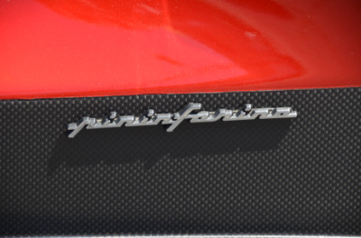 Used 2011 Ferrari 599 GTO Used 2011 Ferrari 599 GTO for sale $699,900 at Cauley Ferrari in West Bloomfield MI 68