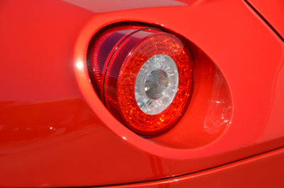 Used 2011 Ferrari 599 GTO Used 2011 Ferrari 599 GTO for sale $699,900 at Cauley Ferrari in West Bloomfield MI 75