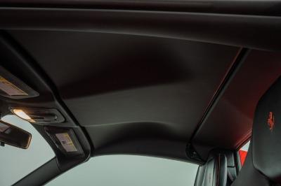 Used 2017 Ferrari 488 Spider Used 2017 Ferrari 488 Spider for sale Sold at Cauley Ferrari in West Bloomfield MI 50