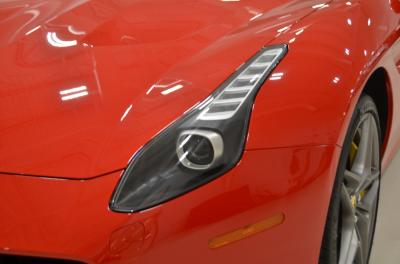 Used 2015 Ferrari California T Used 2015 Ferrari California T for sale Sold at Cauley Ferrari in West Bloomfield MI 13