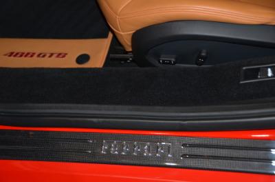 New 2018 Ferrari 488 GTB New 2018 Ferrari 488 GTB for sale $229,900 at Cauley Ferrari in West Bloomfield MI 18