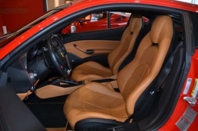 New 2018 Ferrari 488 GTB New 2018 Ferrari 488 GTB for sale $229,900 at Cauley Ferrari in West Bloomfield MI 2