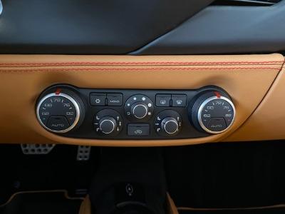 New 2018 Ferrari 488 GTB New 2018 Ferrari 488 GTB for sale $229,900 at Cauley Ferrari in West Bloomfield MI 45