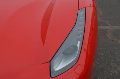 New 2018 Ferrari 488 GTB New 2018 Ferrari 488 GTB for sale $229,900 at Cauley Ferrari in West Bloomfield MI 58