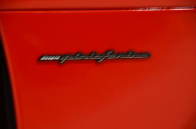 Used 2007 Ferrari F430 F1 Spider Used 2007 Ferrari F430 F1 Spider for sale Sold at Cauley Ferrari in West Bloomfield MI 47
