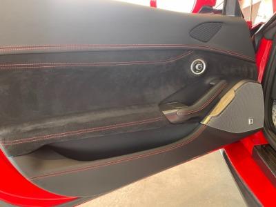 New 2019 Ferrari Portofino New 2019 Ferrari Portofino for sale $274,900 at Cauley Ferrari in West Bloomfield MI 24
