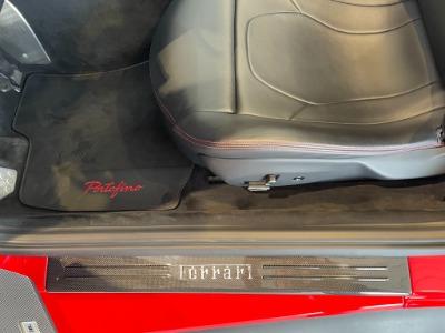 New 2019 Ferrari Portofino New 2019 Ferrari Portofino for sale $274,900 at Cauley Ferrari in West Bloomfield MI 27