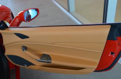 Used 2017 Ferrari 488 Spider Used 2017 Ferrari 488 Spider for sale Sold at Cauley Ferrari in West Bloomfield MI 36