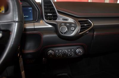 Used 2013 Ferrari 458 Spider Used 2013 Ferrari 458 Spider for sale Sold at Cauley Ferrari in West Bloomfield MI 29