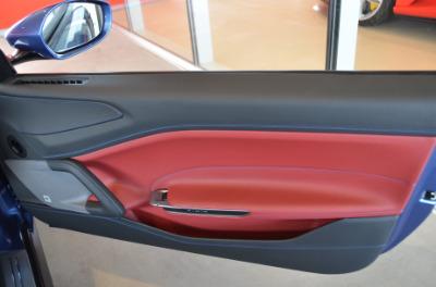 New 2019 Ferrari GTC4Lusso New 2019 Ferrari GTC4Lusso for sale Sold at Cauley Ferrari in West Bloomfield MI 39