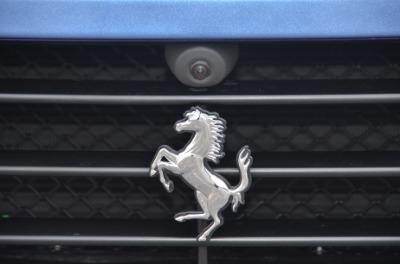New 2019 Ferrari GTC4Lusso New 2019 Ferrari GTC4Lusso for sale Sold at Cauley Ferrari in West Bloomfield MI 48