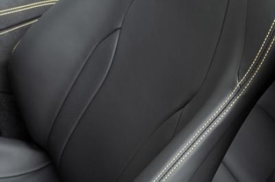 New 2019 Ferrari Portofino New 2019 Ferrari Portofino for sale Sold at Cauley Ferrari in West Bloomfield MI 31