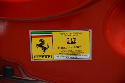 Used 2016 Ferrari 488 GTB Used 2016 Ferrari 488 GTB for sale Sold at Cauley Ferrari in West Bloomfield MI 59