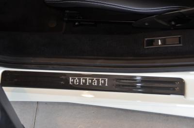 New 2019 Ferrari 488 GTB New 2019 Ferrari 488 GTB for sale Sold at Cauley Ferrari in West Bloomfield MI 18