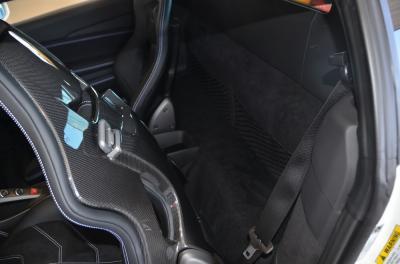 New 2019 Ferrari 488 GTB New 2019 Ferrari 488 GTB for sale Sold at Cauley Ferrari in West Bloomfield MI 29