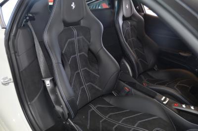 New 2019 Ferrari 488 GTB New 2019 Ferrari 488 GTB for sale Sold at Cauley Ferrari in West Bloomfield MI 32