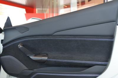 New 2019 Ferrari 488 GTB New 2019 Ferrari 488 GTB for sale Sold at Cauley Ferrari in West Bloomfield MI 37