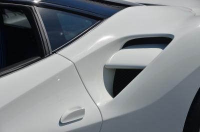 New 2019 Ferrari 488 GTB New 2019 Ferrari 488 GTB for sale Sold at Cauley Ferrari in West Bloomfield MI 43