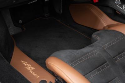 New 2019 Ferrari 488 Spider New 2019 Ferrari 488 Spider for sale Sold at Cauley Ferrari in West Bloomfield MI 42