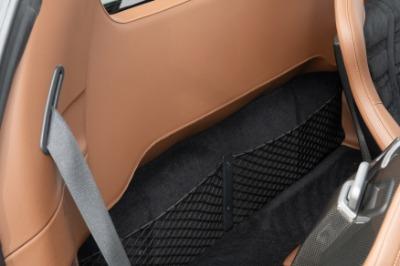 New 2019 Ferrari 488 Spider New 2019 Ferrari 488 Spider for sale Sold at Cauley Ferrari in West Bloomfield MI 45