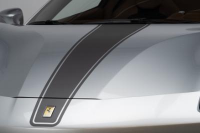 New 2019 Ferrari 488 Spider New 2019 Ferrari 488 Spider for sale Sold at Cauley Ferrari in West Bloomfield MI 69