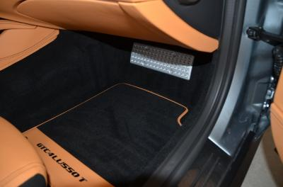 Used 2019 Ferrari GTC4Lusso T Used 2019 Ferrari GTC4Lusso T for sale Call for price at Cauley Ferrari in West Bloomfield MI 44