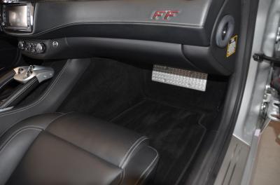 Used 2014 Ferrari FF Used 2014 Ferrari FF for sale Sold at Cauley Ferrari in West Bloomfield MI 46