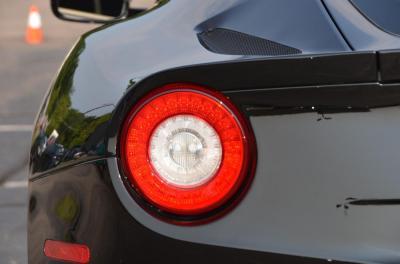 Used 2015 Ferrari F12berlinetta Used 2015 Ferrari F12berlinetta for sale $239,900 at Cauley Ferrari in West Bloomfield MI 56