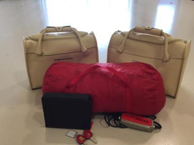 Used 2015 Ferrari F12berlinetta Used 2015 Ferrari F12berlinetta for sale $239,900 at Cauley Ferrari in West Bloomfield MI 76