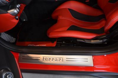 Used 2018 Ferrari 812 Superfast Used 2018 Ferrari 812 Superfast for sale $339,900 at Cauley Ferrari in West Bloomfield MI 18