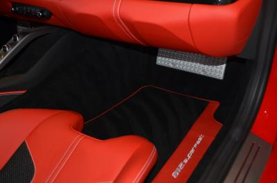 Used 2018 Ferrari 812 Superfast Used 2018 Ferrari 812 Superfast for sale $339,900 at Cauley Ferrari in West Bloomfield MI 44