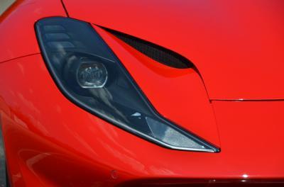 Used 2018 Ferrari 812 Superfast Used 2018 Ferrari 812 Superfast for sale $359,900 at Cauley Ferrari in West Bloomfield MI 63