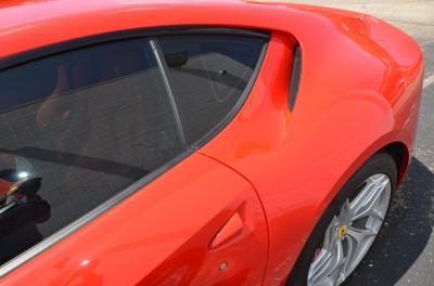 Used 2018 Ferrari 812 Superfast Used 2018 Ferrari 812 Superfast for sale $339,900 at Cauley Ferrari in West Bloomfield MI 66
